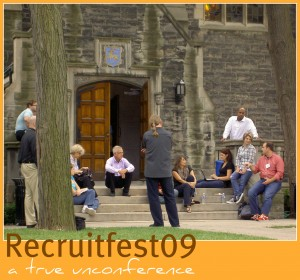 recruitfest